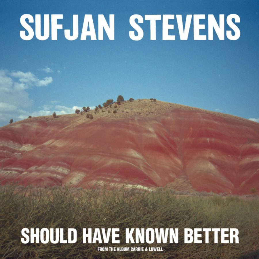 WVAU%27s+%232+song+of+2015%3A+%26quot%3BShould+Have+Known+Better%26quot%3B+by+Sufjan+Stevens