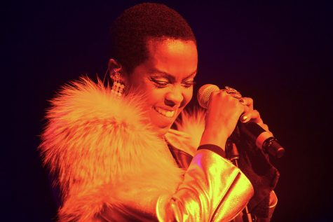 What Happened to Ms. Lauryn Hill