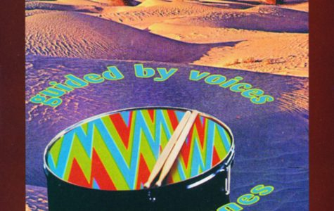 I Never Asked for the Truth, But You Showed It to Me: A Review of Guided By Voices‰' Alien Lanes, Pt.1