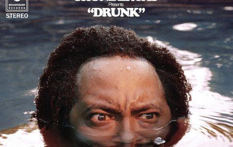 WVAU's #9 AOTY: Drunk by Thundercat