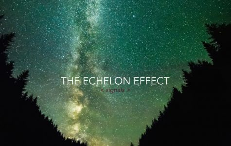 Now Spinning: The Echelon Effect