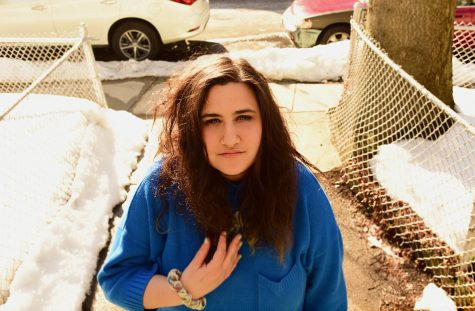 Concert Preview: Palehound to take Union Stage