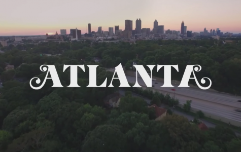 ‰Atlanta‰' Season 2 Episode 1 Soundtrack was a Thursday night vibe