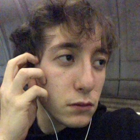 Samuel Graziano