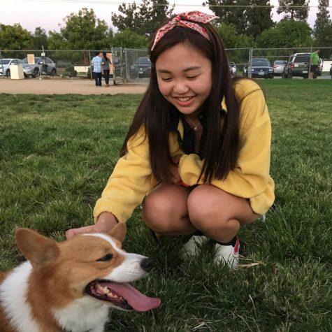 Brianna Chen