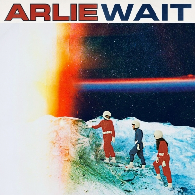 REVIEW: Arlie – Wait