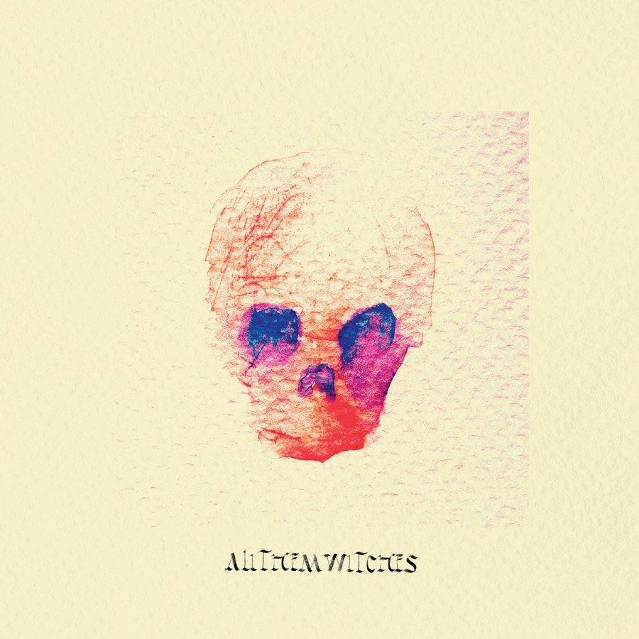 REVIEW: All Them Witches - ATW