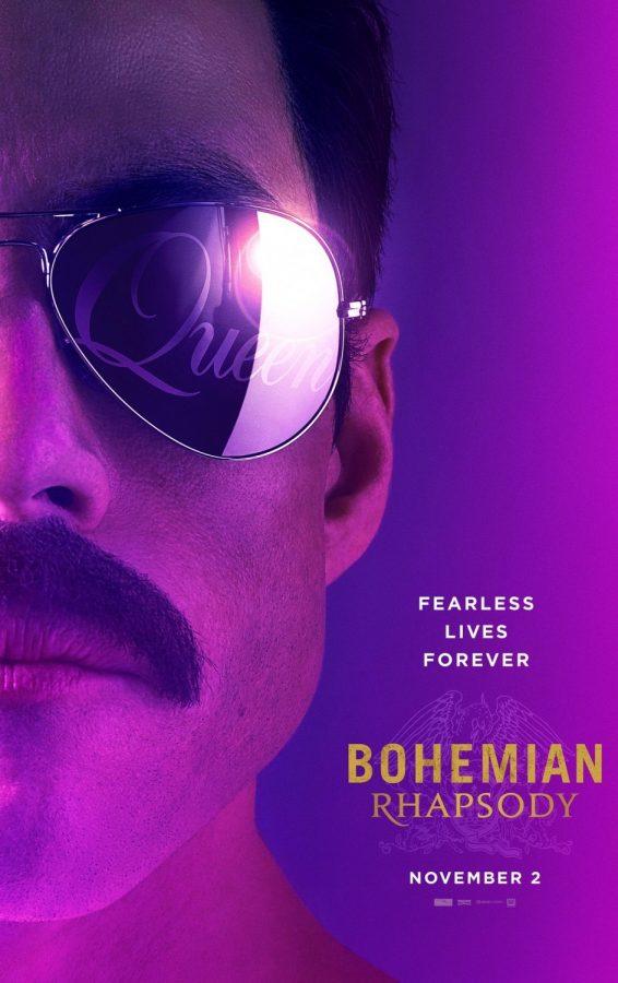 Bohemian Rhapsody For Dummies