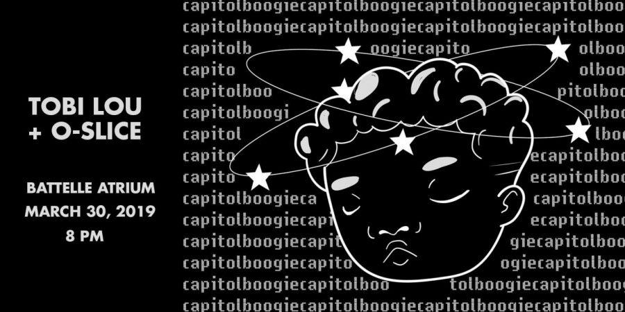 Capitol+Boogie+2019%3A+Tobi+Lou+%2B+O-Slice