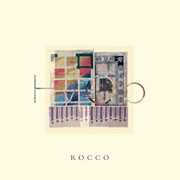 Review: HVOB- Rocco