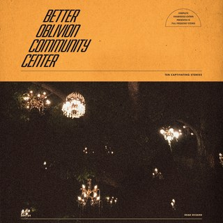 Review: Better Oblivion Community Center