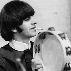 Why the Tambourine is the Greatest Instrument Ever