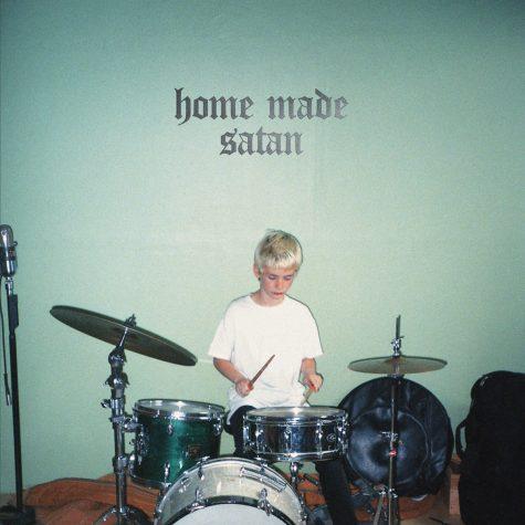 Album Review: Home Made Satan