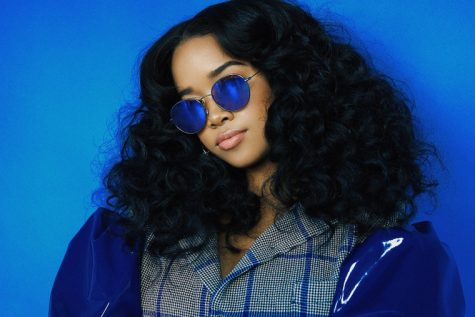 Getting to Know H.E.R.