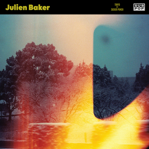 "The Catharsis of Julien Baker's ""Tokyo"""