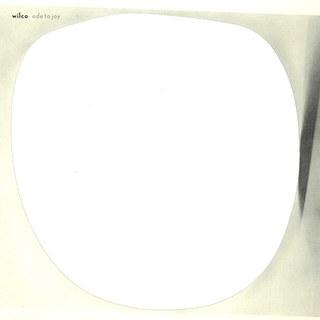 Album Review: Wilco- Ode to Joy