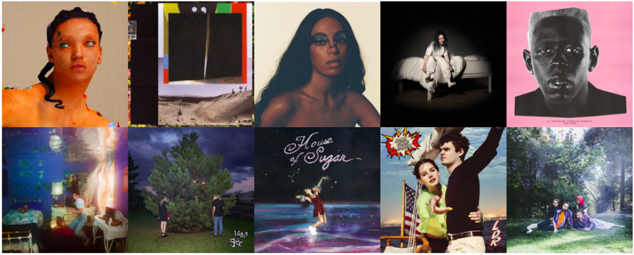 Albums+of+the+Year