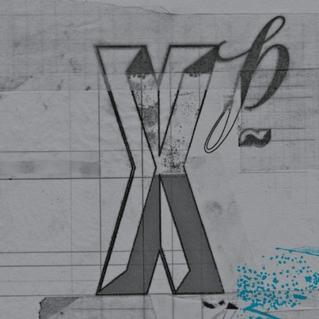 Pixies ‰ÛÒ EP-2 (Self Released)