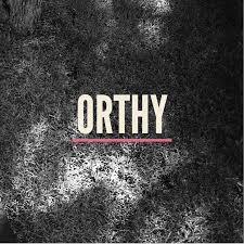 Orthy - E.M.I.L.Y. (Dither Dash)