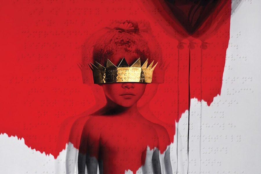 WVAUs+%2310+Album+of+2016%3A+%26quot%3BANTI%26quot%3B+by+Rihanna
