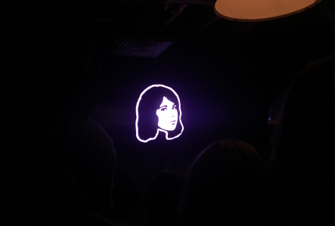 TV Girl Concert Review