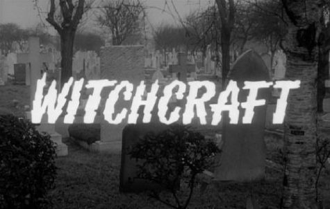 ~The 10 Most Witchy Songs For Halloween~