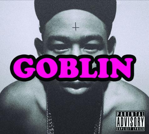 Confronting Political Correctness in Music Thru Tyler the Creator's 'Goblin'