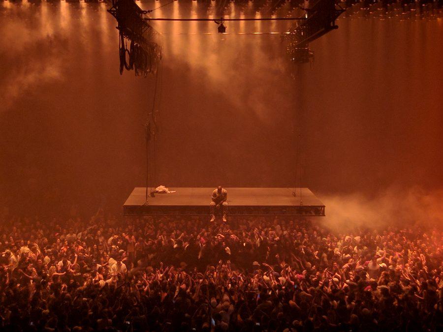 Over%2FUnder+2%3A+The+Bad+Mood+Kanye