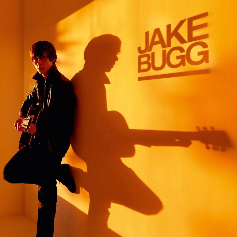 Jake Bugg ‰ÛÒ Shangri La (Island)