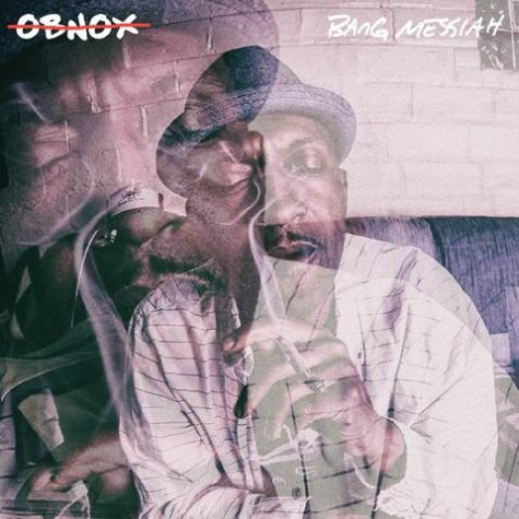 REVIEW: Obnox – Bang Messiah
