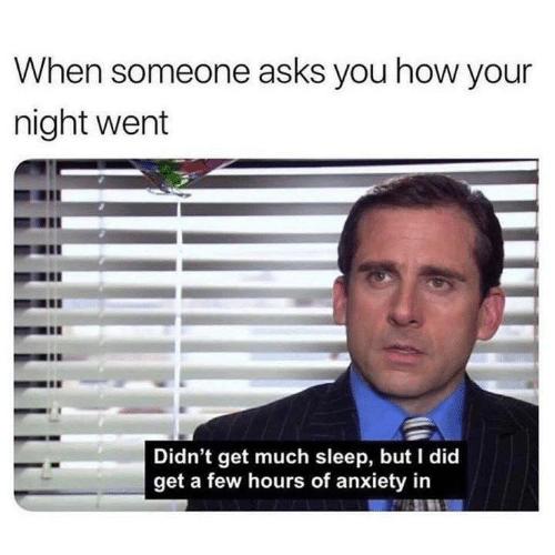 me.me
