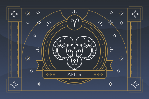 Songs for the Signs: Aries Arrangements