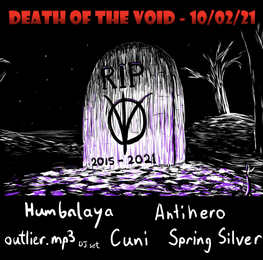 Source%3A+Death+of+the+Void+